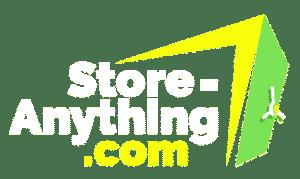 Store-Anything Logo