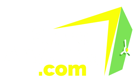 Store-Anything Logo