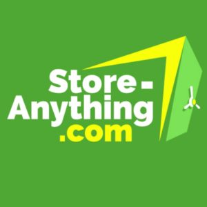 Store-Anything.com
