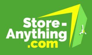 Logo Store-Anything