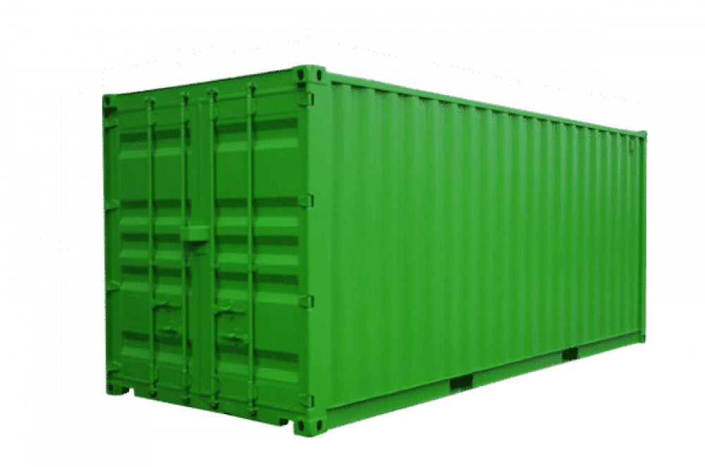 container-abmessung