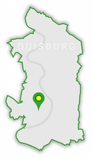 lager-duisburg-lage