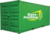 lagercontainer-mit-logo