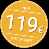 nur119euro
