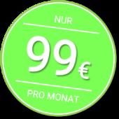 nur99eurog